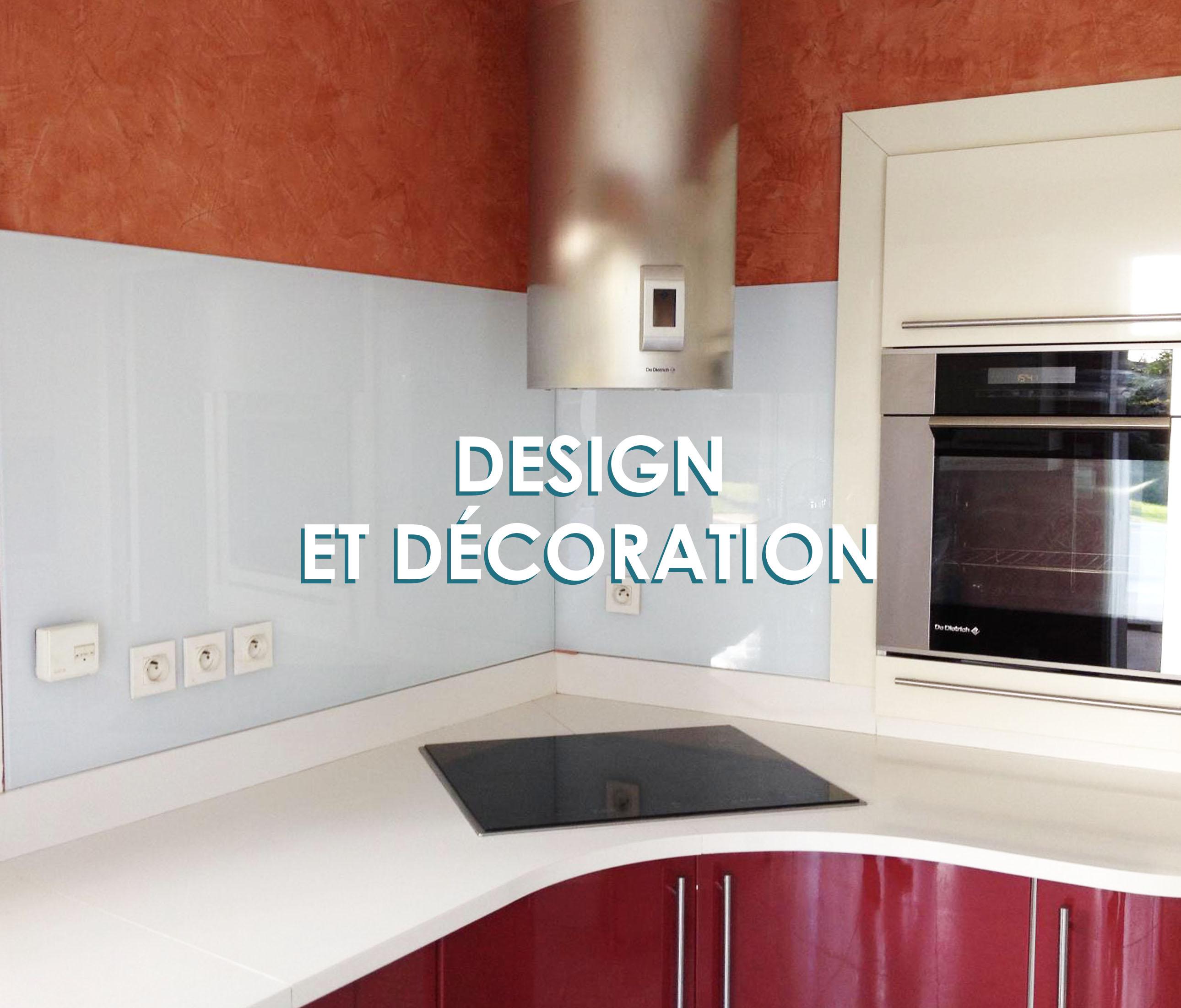 miroiterie prims menuiserie aluminium et du travail du verre b ziers 34. Black Bedroom Furniture Sets. Home Design Ideas