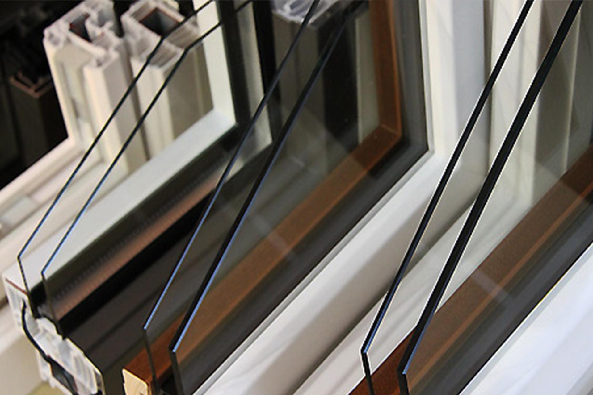 remplacement vitre r novation et d pannage agde et b ziers. Black Bedroom Furniture Sets. Home Design Ideas